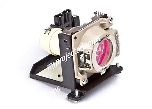 交換用プロジェクターランプ 三菱電機 VLT-XD300LP B00PB4PSUM