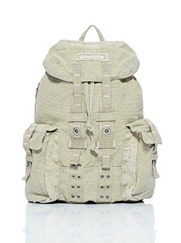 Invicta Beige Bag Shoulder Eucaliptus Men's FqtrwF