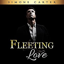 Fleeting Love