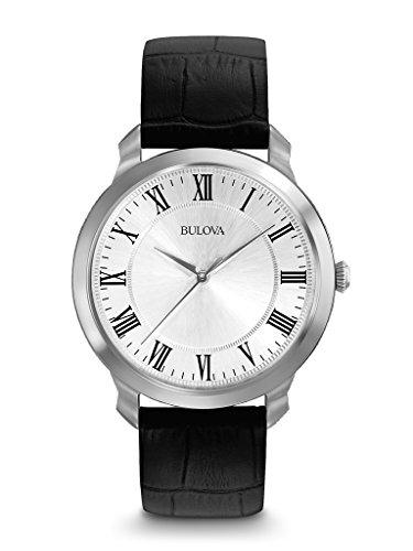 bulova-mens-96a133-dress-watch