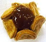 Chudleighs Caramel Apple Blossom, 4.23 Ounce -- 6 per case.