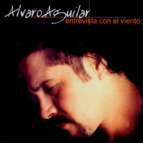 .com: Rock en la Galera del Centro: Alvaro Aguilar: MP3 Downloads