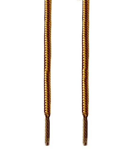 70 Diametro Montagna Scarpe Lunghezza Rotondi 4 Per Stivali Scarponcini Da Santimon Scarponi Resistenti Lacci Stringhe Basket Mm Ba78acqU