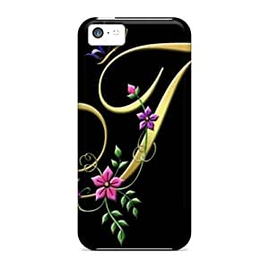 Fashionable Phone Case For iPhone 5 5s With High Grade Design