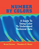Number by Colors, Brand Fortner and Theodore E. Meyer, 1461273277