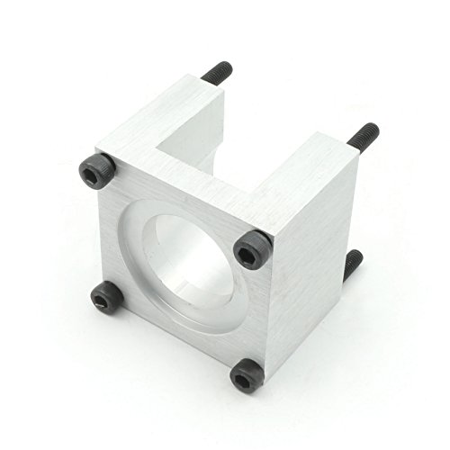 Most Popular Electrical Motor Mounts