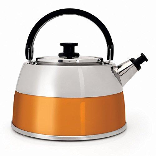virgo stove - 1