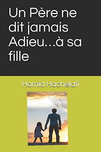 Adieu [Pdf/ePub] eBook