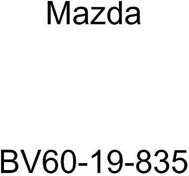 Mazda BW60-19-835 Auto Trans Oil Pan Gasket