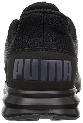 Black periscope Para Tenis Enzo Street Puma Mujer Wn qn87wwY