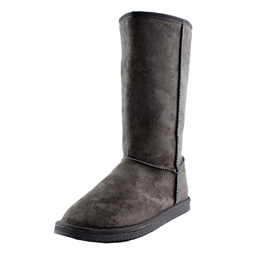 ugg 3161 black guy rh supremeblendseastislip com