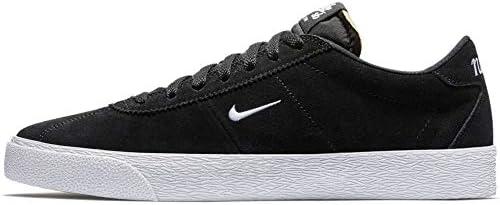 Nike SB Zoom Bruin Men s Skateboarding Shoe