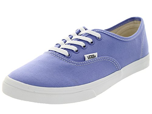 Jacaranda White True Vans Vans Authentic Jacaranda Authentic wqUxOHI