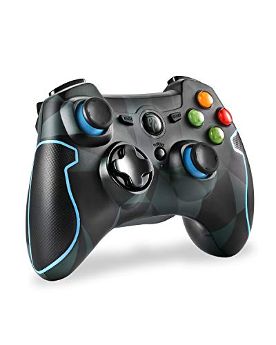 EasySMX Wireless Controller Gamepads Vibration product image