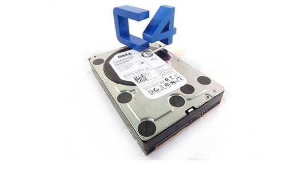 Dell X150K 300GB Internal Hard Drive