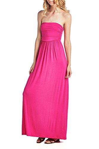 hot maxi dresses - 7