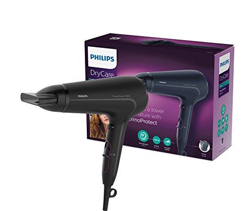 german hair dryer - 7