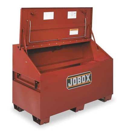 Jobox Box - 9
