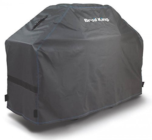 Onward Mfg Co Professional Grill Cover 68In by Onward Mfg Co