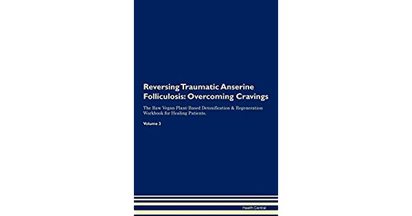 Reversing Traumatic Anserine Folliculosis: Overcoming