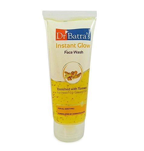 Dr Batra'S Skin Care - 3