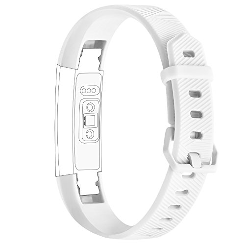 For-Fitbit-Alta-Bands-and-Fitbit-Alta-HR-Bands-Newest-Adjustable-Sport-Strap-Replacement-Bands-for-Fitbit-Alta-and-Fitbit-Alta-HR-Smartwatch-Fitness-Wristbands-Black-White-Gray-Large