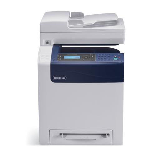 xerox-workcentre-6505-n-color-multifunction-printer