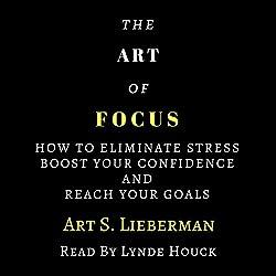 The Art of Focus