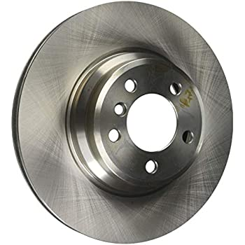 Callahan CDS03899 FRONT 373.88mm Drilled /& Slotted 5 Lug 2 Rotors fit BMW 550i GT 550i GT xDrive 750