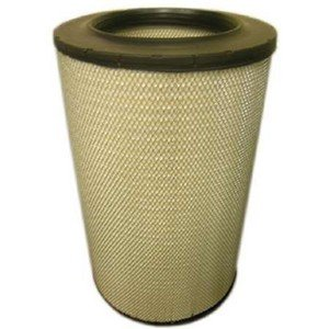 Fleetguard Air Filter Primary Magnum RS Part No: AF26207