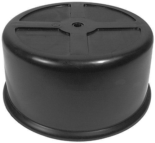 Top Carburetor Caps