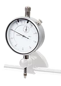 Optimum - Reloj comparador