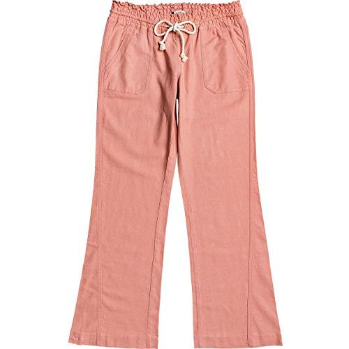 Roxy Women's  Oceanside Pant, Rosette, S ()