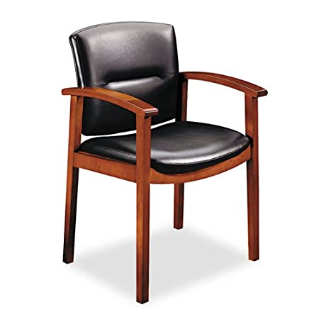 Amazon.com: hon-5000 Series Park Avenue silla para invitados ...