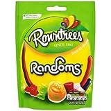 Rowntrees Randoms (150g x 3)