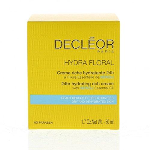 Decleor Face Cream