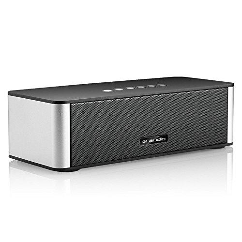 Bluetooth Speakers Zero One High Definition Entertainment