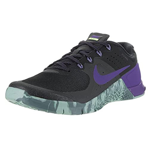 Nike 819899-006, Chaussures de Sport Homme