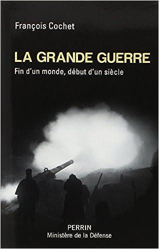 Livres gratuits en ligne La Grande Guerre pdf, epub