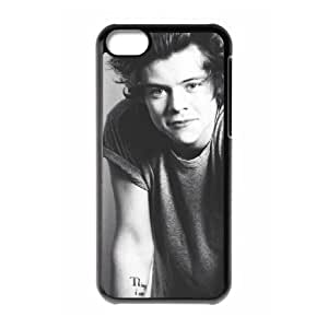linJUN FENGHarry Styles Brand New Cover Case for ipod touch 5,diy case cover ygtg-324421