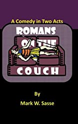 Romans on the Couch