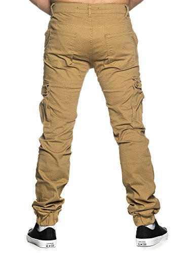 Beige Beige Homme Pantalon Tazzio Pantalon Tazzio Homme FY4BqYw