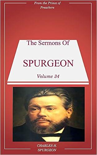 Preaching | Free Audio Books Download Sites