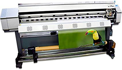 Grupo K-2 Plotter De Impresión Yh Ancho De 1300 Hasta 3200mm ...