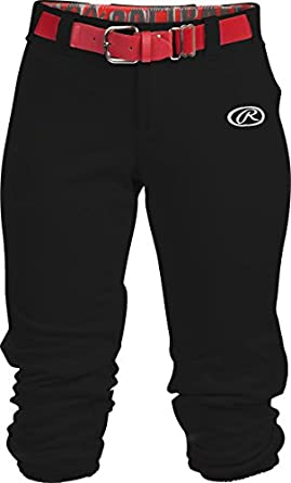 Rawlings Sporting Goods Womens Launch Pant