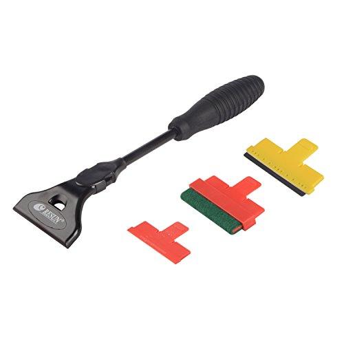 Saim Algae Scraper Multi-Tool (Algae Tools)