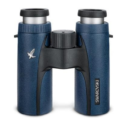 buy Swarovski 8x30 CL Companion Polaris Binocular SWA58134               ,low price Swarovski 8x30 CL Companion Polaris Binocular SWA58134               , discount Swarovski 8x30 CL Companion Polaris Binocular SWA58134               ,  Swarovski 8x30 CL Companion Polaris Binocular SWA58134               for sale, Swarovski 8x30 CL Companion Polaris Binocular SWA58134               sale,  Swarovski 8x30 CL Companion Polaris Binocular SWA58134               review, buy Swarovski Companion Polaris Binocular SWA58134 ,low price Swarovski Companion Polaris Binocular SWA58134 , discount Swarovski Companion Polaris Binocular SWA58134 ,  Swarovski Companion Polaris Binocular SWA58134 for sale, Swarovski Companion Polaris Binocular SWA58134 sale,  Swarovski Companion Polaris Binocular SWA58134 review