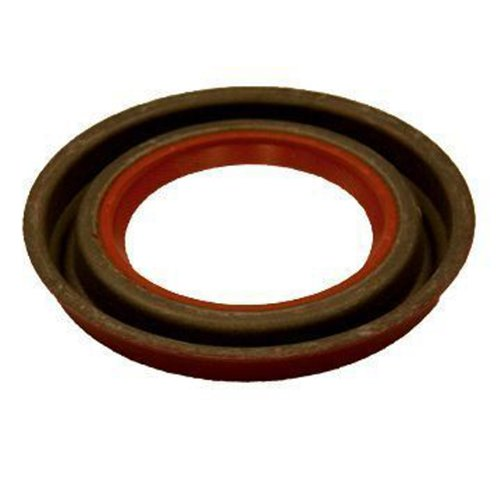 - ATP LO-21 Automatic Transmission Oil Pump Seal
