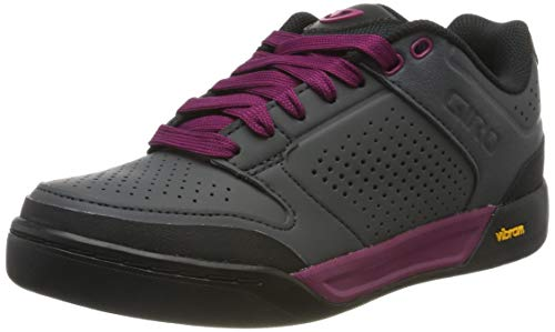 Giro Riddance Cycling Shoe – Women s