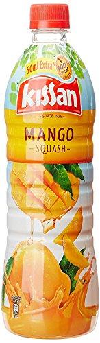 kissan-mango-squash-bottle-750-ml